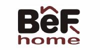 logo bef home