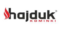 logo hajduk